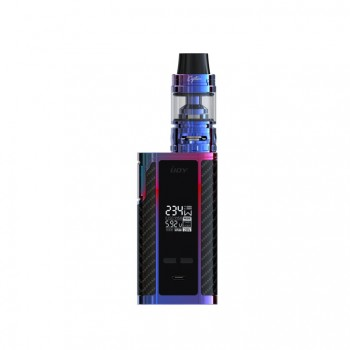 IJOY RDTA Box Mini 100W All-in-One Kit