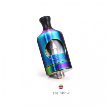 Smok TFV8 Big Baby Light Edition