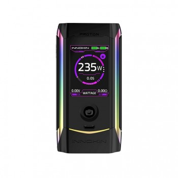 Aspire Breeze 2 AIO Kit TPD Edition Black