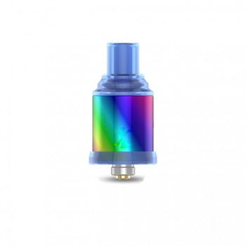 Vaporesso NRG Replacement Coil GT2 Core Coil