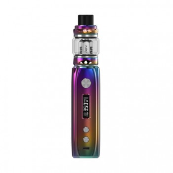 Eleaf iCare 1.8ml Tank with 650mah Battery All-in-One Starter Kit
