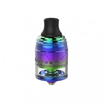 Joyetech eVic VTwo Mini Kit with TRON-S Atomizer