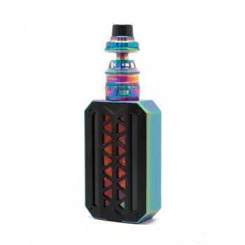 Wismec Vicino Starter Kit