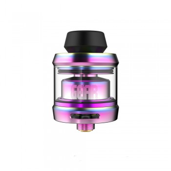 Wotofo The Troll 5ml 24mm RTA