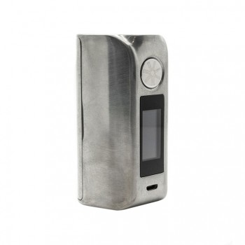 3 colors for asMODus EOS V2 180W Mod