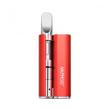 Vapmod Magic 710 Kit Red