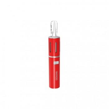 Vapmod Xtube 710 Kit Red