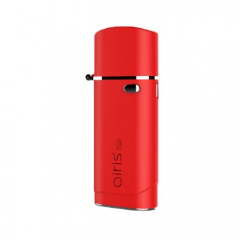 Vision Spinner I Variable Voltage Battery 1300mah - black