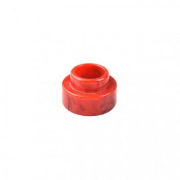 Vandy Vape 810 Resin Drip Tip
