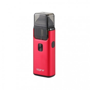 Joyetech eGo ONE CT Starter Kit 2200mah/2.5ml XL Vesion CT/CW Mode Kit with EU Plug-Black