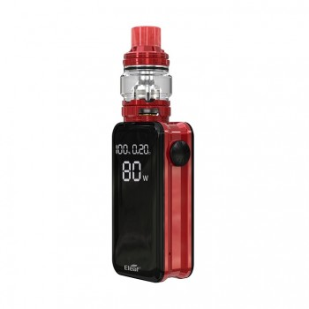 Eleaf  iStick 20W Premium Kit US Plug