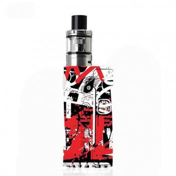 Joyetech Elitar Pipe TC/VW Kit