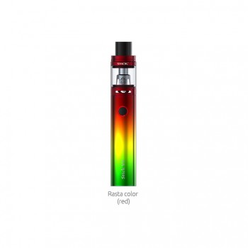 Joyetech eVic-VT VW Starter Kit -  US Plug - Black