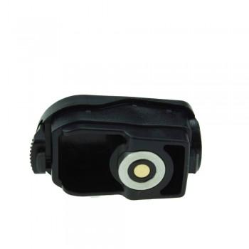 Reewape 510 Adapter for Aegis Boost Plus
