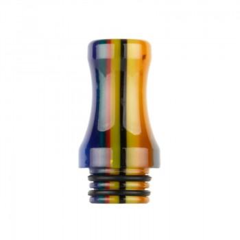 Reewape AS286 Resin 510 Drip Tip