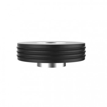 Reewape Ruok 510 Adapter for Drag X/S
