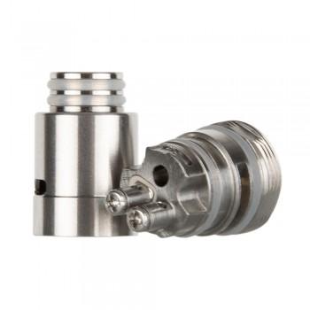 Reewape RUOK RBA Coil for Aegis Boost Pod