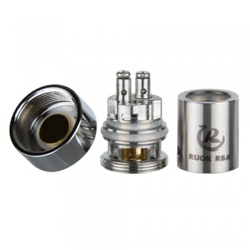 Reewape RUOK RBA Coil for VINCI(X)