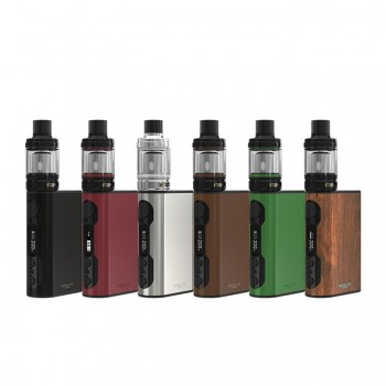 Eleaf iStick Power Nano mod