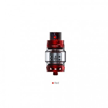 Youde UD Goblin Mini 3ml Rebuildable Tank Atomizer - Clear