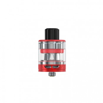 Wotofo Freakshow Mini RDA Tank with Adjustable Bottom Airflow Version-Green