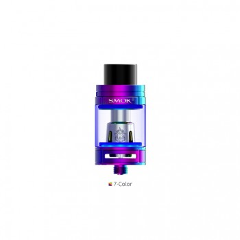 SMOK Replacement Pyrex Glass Tube for TFV4 Mini 1pcs