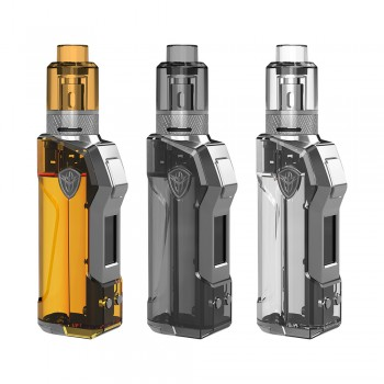 Rincoe Jellybox Mini 80W Kit