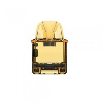 Rincoe Jellybox Nano Cartridge