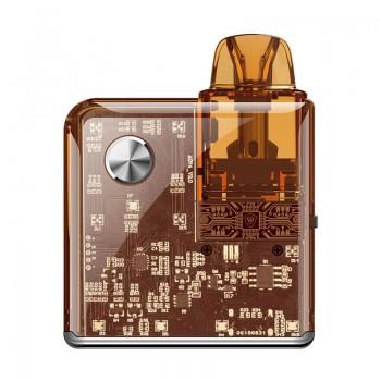Rincoe Jellybox Nano Kit