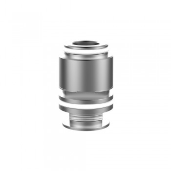 Rincoe Manto Max Replacement Coil RBA Coil