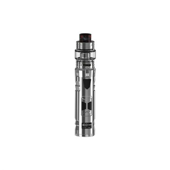 SMOK V12-RBA Coil Deck for TFV12 Tank
