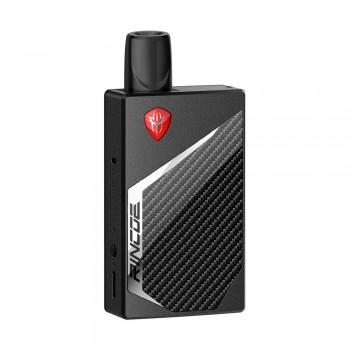 Rincoe Tix Pod Kit Carbon Black