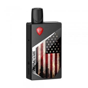 Rincoe Tix Pod Kit US Flag