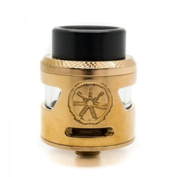 Smok G-Priv Baby Luxe Edition 85W Kit