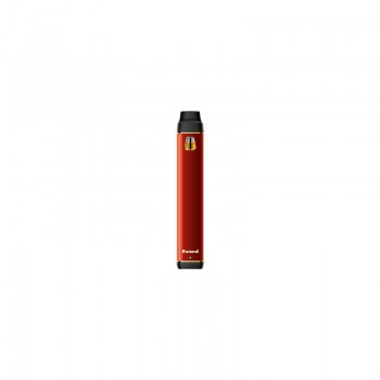 ROUCI Swand Pod Kit Gradient Red