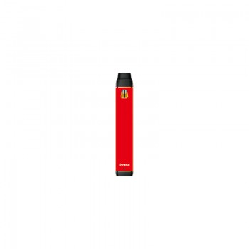 ROUCI Swand Pod Kit Red