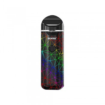 Sense Orbit Pod Kit-Rainbow