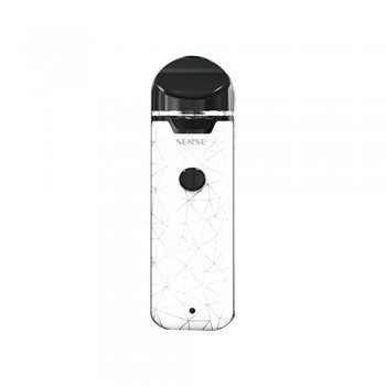 Sense Orbit Pod Kit-White