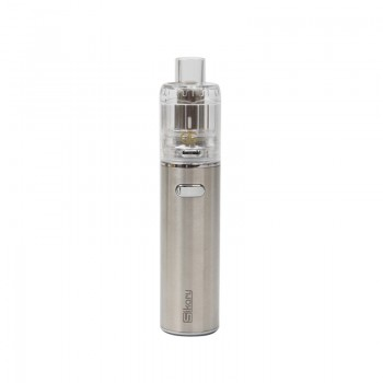 Joyetech eVic Basic Kit