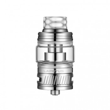 Kanger Genitank Replaceable Dual Coil Atomizer