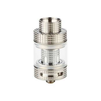 Youde Replacement Coil Head Ceramic ROCC Coil Head for Zephyrus V1/V2 Atomizer 5pcs-0.5ohm