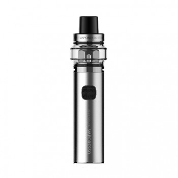 Joyetech  CUBOID 150W TC Mod 510 Connection Firmware Upgradeable Temperature Mod with OLED Screen-Black
