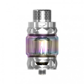 Smok Spirals Adjustable Airflow Sub Ohm Tank