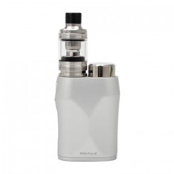 Eleaf iJust 21700 Battery - Dazzling