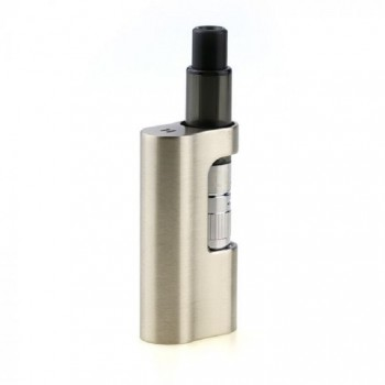 Wismec Motiv POD 4ml Cartridge Capacity with 2200mah Built-in Capacity Kit