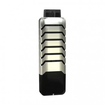 Eleaf iJust X All-in-One Structure Kit