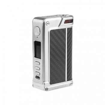 Kamry 60 VV/VW TC Temperature Control Box Mod - stone