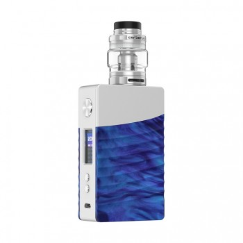-Joyetech eRoll-C Rechargeable Starter Kit US Plug-Black