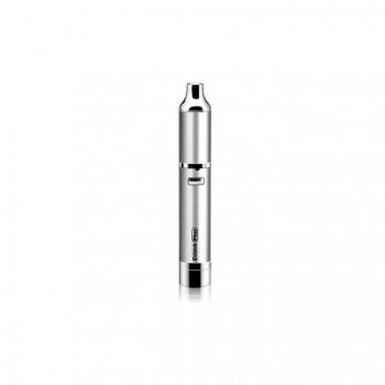 Eleaf  iJust  Starter Kit Telescopic Mod BDC Clearomizer with EU Plug-Stainless