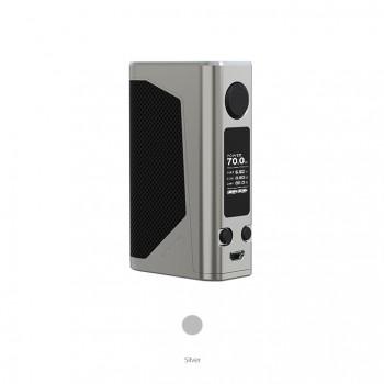 Wismec RX200